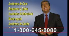 2. Spanish Ad